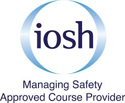 IOSH Managing safety approved course provider