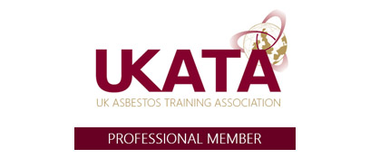 Asbestos Awareness Courses