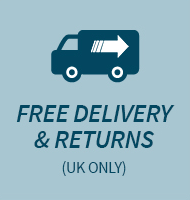 free delivery returns