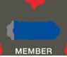 Achilles Member logo