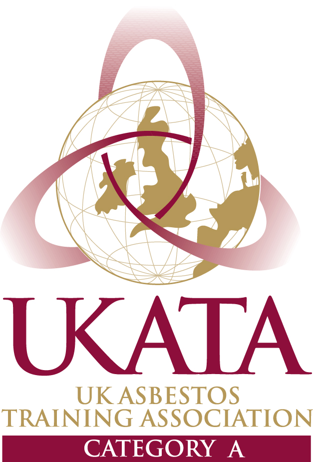 ukata category a training asbestos awareness