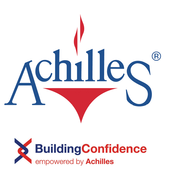 achilles building confidence bradley environmental consultants asbestos inspections testing