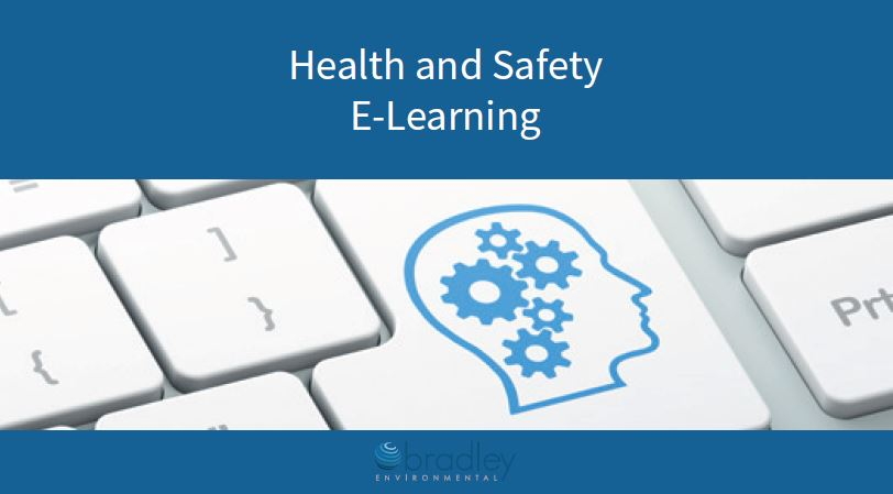 e learning image
