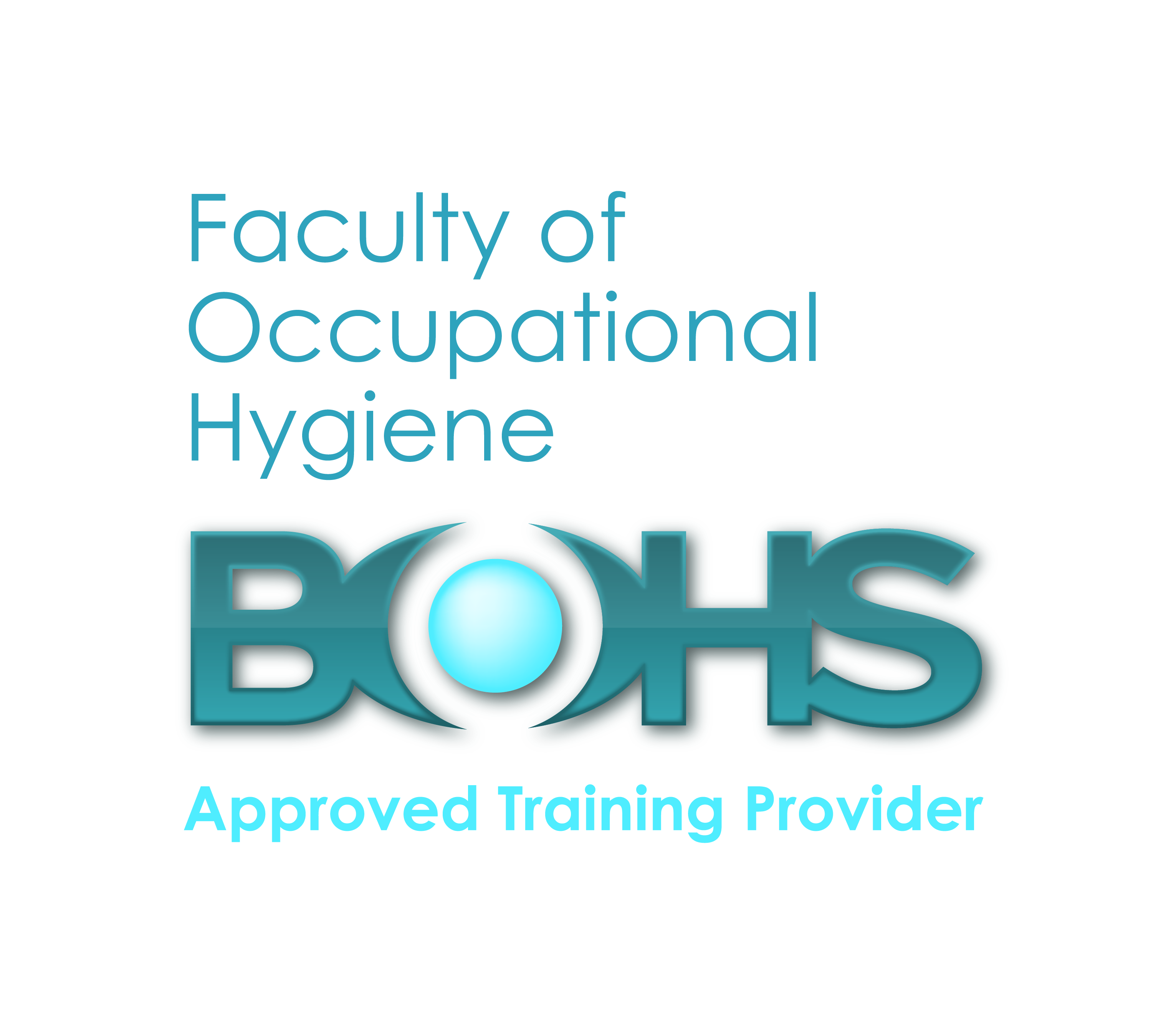 bohs p405 management of asbestos in buildings training