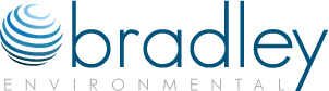 Bradley Environmental Consultants Ltd, logo